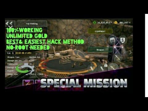 how-to-hack-gunship-battle-new-version-mod-apk2020//get-unlimited-gold