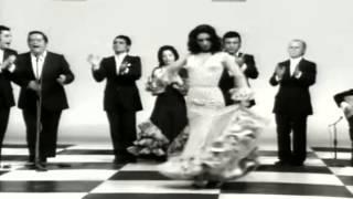 Hermanos Reyes - Juerga Flamenca