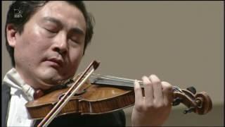 (017)梁祝小提琴協奏曲