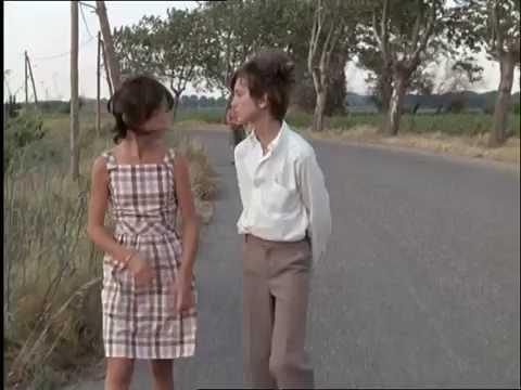 Jean Eustache, Mes petites amoureuses (1975)