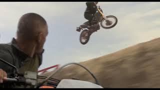 Gemini man #action movies trailer 2019