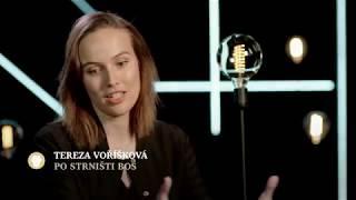 25. Český lev - nominace - nejlepší ženský herecký výkon v hlavní roli
