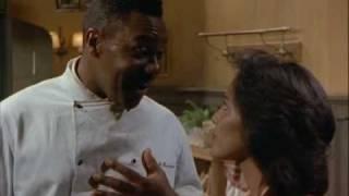 Chef! episodes