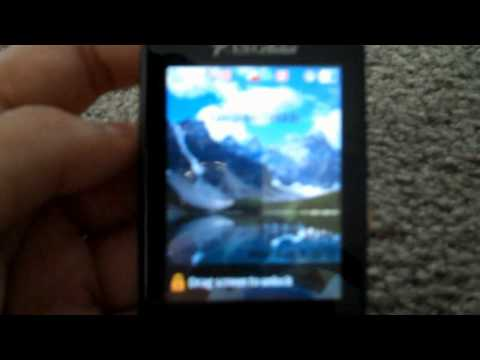 samsung-messager-touch-review