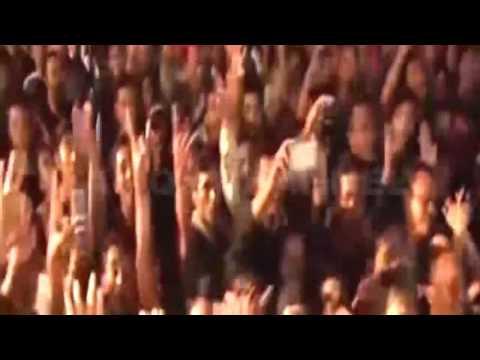 NOAH ft Iwan Fals (Yg TerLupakan)