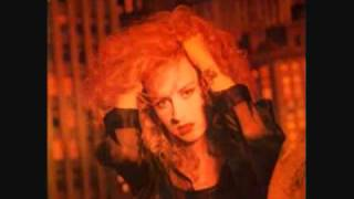Teena Marie - Ooh la la la sample