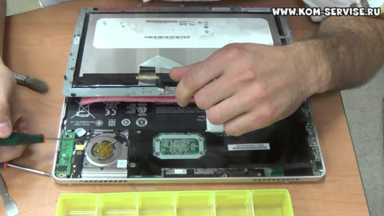 инструкция к планшету асус к008