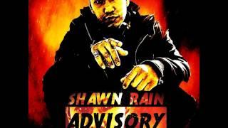 Shawn Rain feat. Nelson - Changer