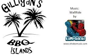 Gilligans Bbq Islands - Inland Empire