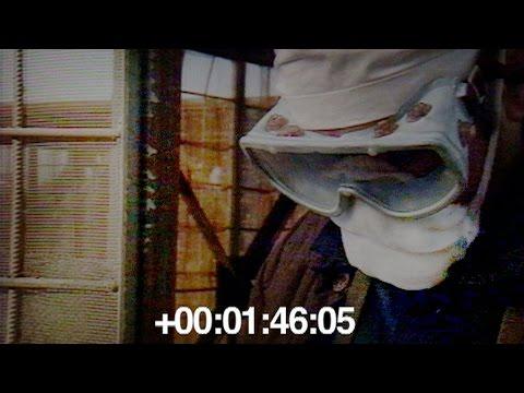 Саркофаг. Чернобыльская АЭС. 1986