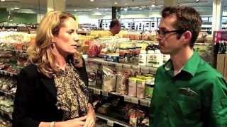 Week zonder E-nummers bij supermarkt EkoPlaza