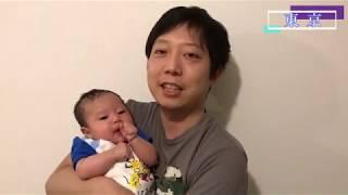 #小劇場エイド 応援動画(東京編その2)