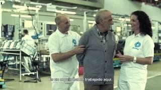 CANCION ANUNCIO BALAY 2013 - LUIS