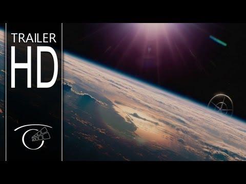 Elysium - Trailer HD
