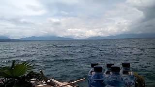 Gambar cover Danau Balige - Toba Samosir