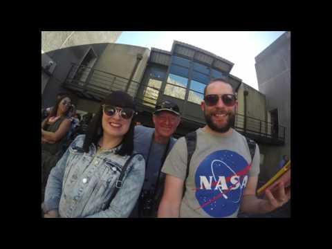 Port Shepstone - Cape Town - SA 2016