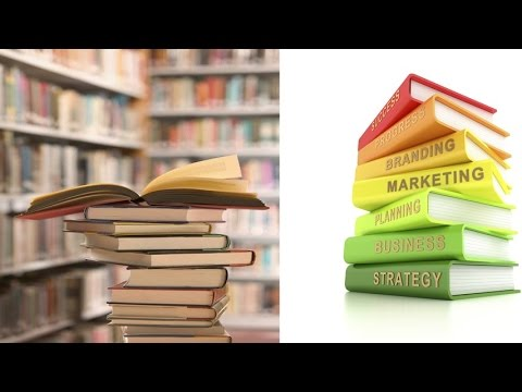 how to sell books on amazon for profit