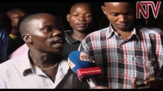 ZUNGULU: Ensonga za Makerere ne baminisita abakolima thumbnail