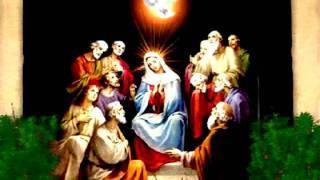 Tamil Jabamalai- 1 (Christian Prayer Jabamalai) Holy Rosary