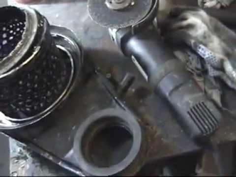 RALEX TUNING Весь тюнинг на УАЗ ПАТРИОТ от производителя
