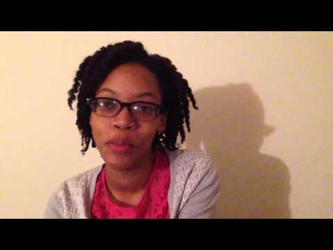 Catholic Corner: Intro video