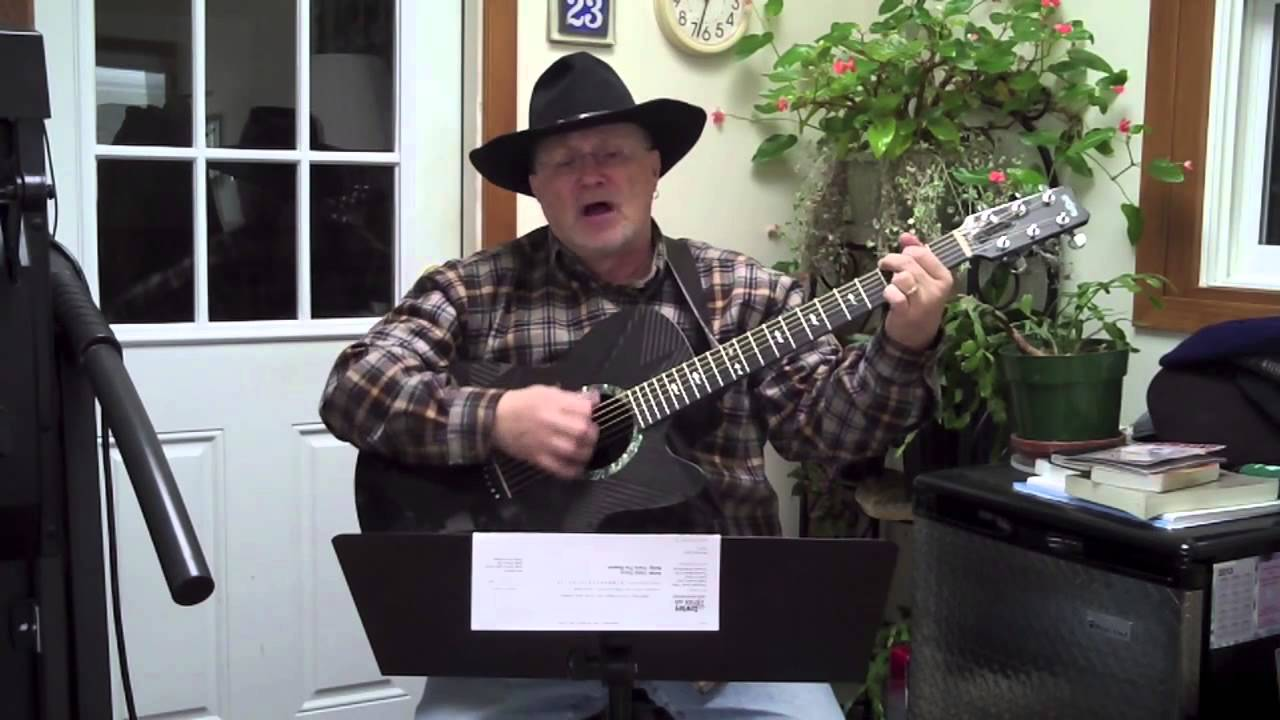 1052 youre the reason bobby edwards cover with chords and 1052 youre the reason bobby edwards cover with chords and lyrics hexwebz Images