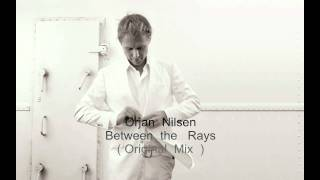 Orjan Nilsen - Between the Rays HD.avi