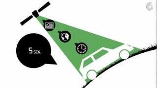 Außerirdischer Wegweiser: Wie funktioniert GPS-Technik?