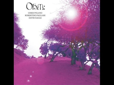 Ohm- Ohm full album