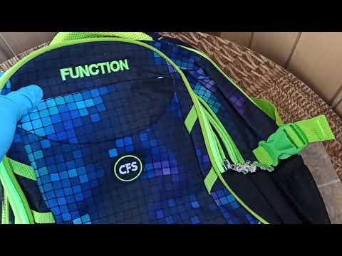 Рюкзак Cool For School 46х30х18 см 25 л (CF86254)