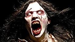 Düstere Legenden #1 | Bloody Mary |