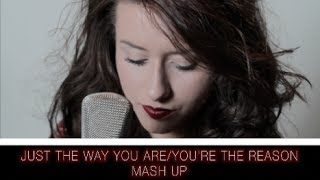 Just The Way You Are/You
