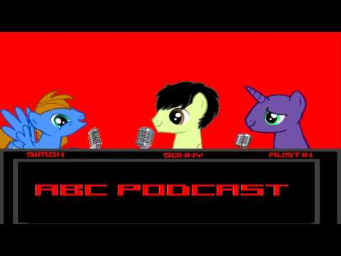 ABC Podcast Episode 1 The Viewers Are Not That Stupid
