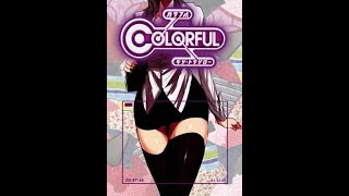 Colorful 01 - 16 Vostfr