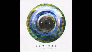 VA - Revival | Full Compilation