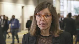 abTCD haploidentical HSCT in pediatric AL: long-term outcomes