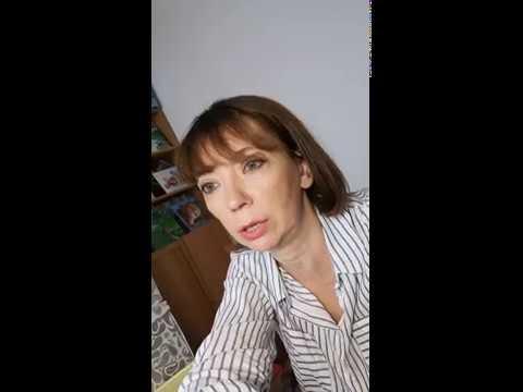 О.В. Елецкая о работе логопеда с неговорящим ребенком раннего возраста