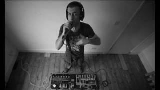 Dub FX 23/07/09