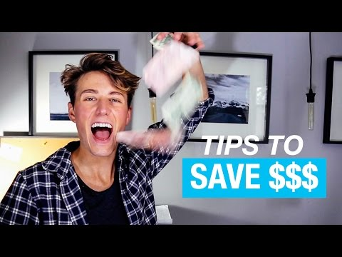 How to travel FOR FREE | TRAVEL $$ HACKS