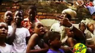 Military Man & Capleton - Sell Out Dem