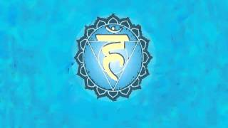 Download Brow Chakra - Ajna - MEDITATION and BALANCING - (NO MUSIC) - Isochronic & Binaural MP3 song and Music Video