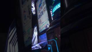 【SDVX IV】超☆超☆光☆速☆出☆前☆最☆速!!! スピード★スター★かなで 【MXM】初見プレイしたら痛い目に遭いました。