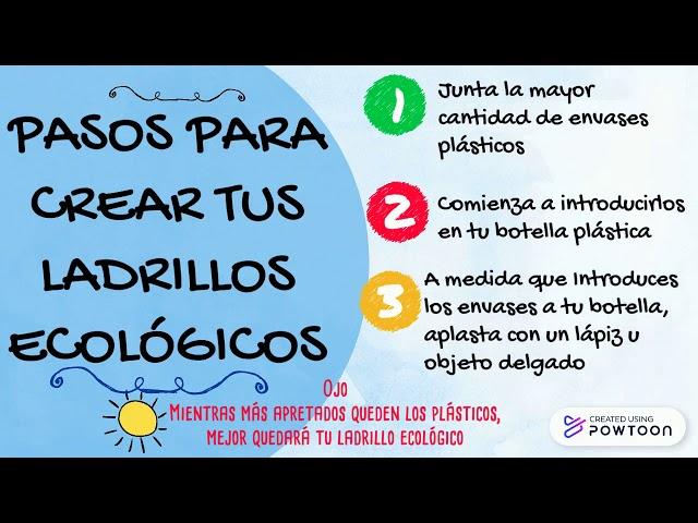 Invitación de Brigada Ecológica: Green Day en Colegio Pumahue Huechuraba, 2020 ¡Participa!