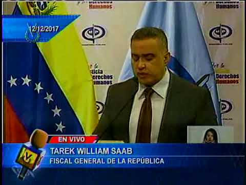 Fiscalía investiga a Rafael Ramirez por corrupción en caso Andorra