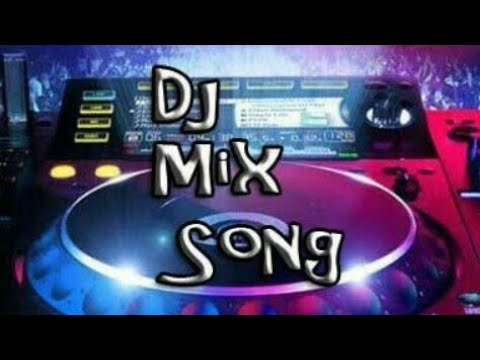 ||New year party mix nagpuri Dj song 2019 || Chham chham payal bajela VS Raati ke ek Dubha dj remix