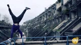 Русский паркур(Супер паркур., 2013-11-04T15:19:43.000Z)