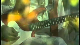 Chot Jigar Par Khayee Aise [Full Song] Tamanna