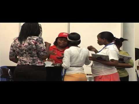Enhancing Botswana's business landscape through FDI & exports