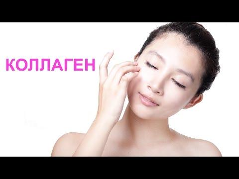 Какие витамины нужны для волос: 10 полезных советов