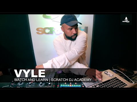 Basic DJ'ing with Ableton Live using the Hercules P32 DJ Controller  | VYLE | WATCH AND LEARN